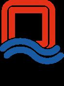 Quay Quip TS Logo